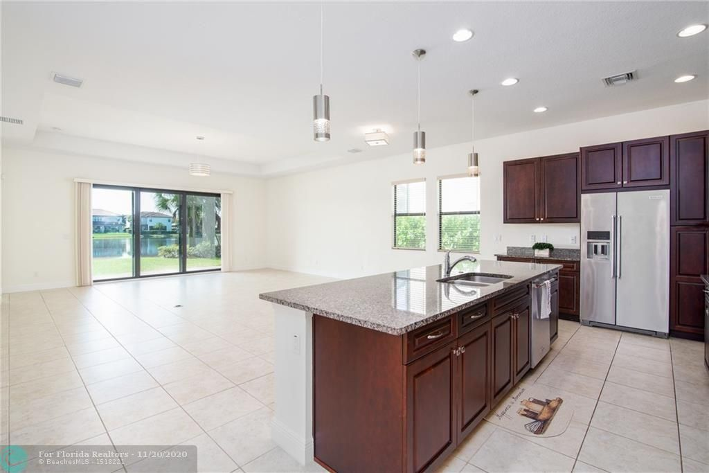 Heron Bay for Sale - 11220 NW 82nd Pl, Parkland 33076, photo 26 of 48