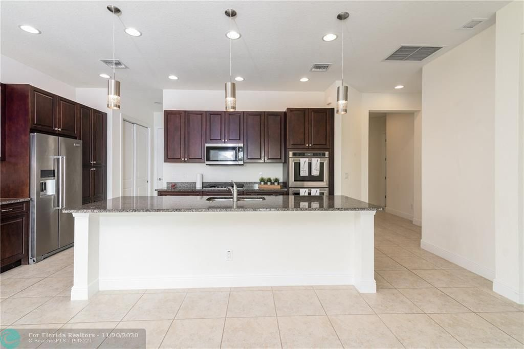 Heron Bay for Sale - 11220 NW 82nd Pl, Parkland 33076, photo 27 of 48