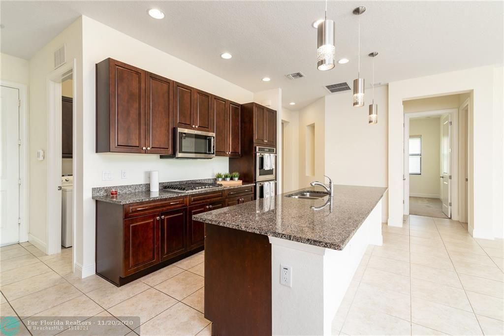Heron Bay for Sale - 11220 NW 82nd Pl, Parkland 33076, photo 28 of 48