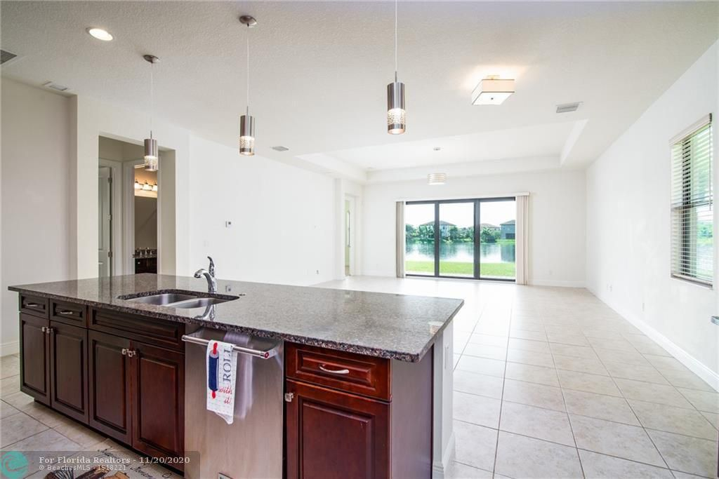 Heron Bay for Sale - 11220 NW 82nd Pl, Parkland 33076, photo 34 of 48