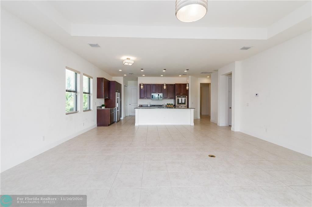 Heron Bay for Sale - 11220 NW 82nd Pl, Parkland 33076, photo 35 of 48