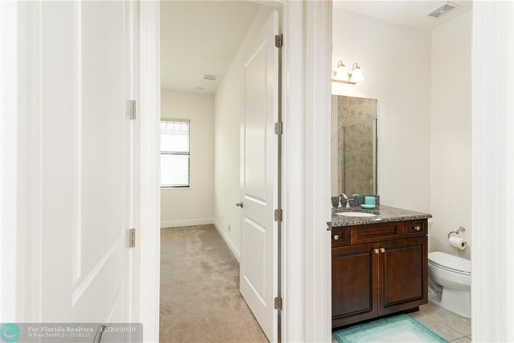 Heron Bay for Sale - 11220 NW 82nd Pl, Parkland 33076, photo 36 of 48