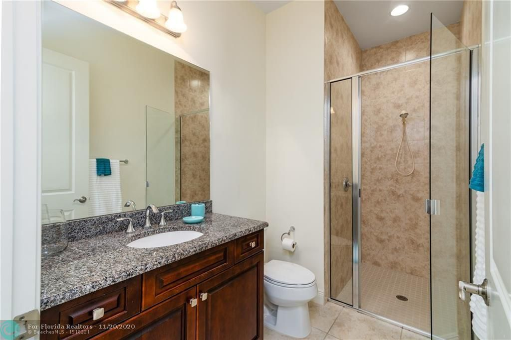 Heron Bay for Sale - 11220 NW 82nd Pl, Parkland 33076, photo 37 of 48