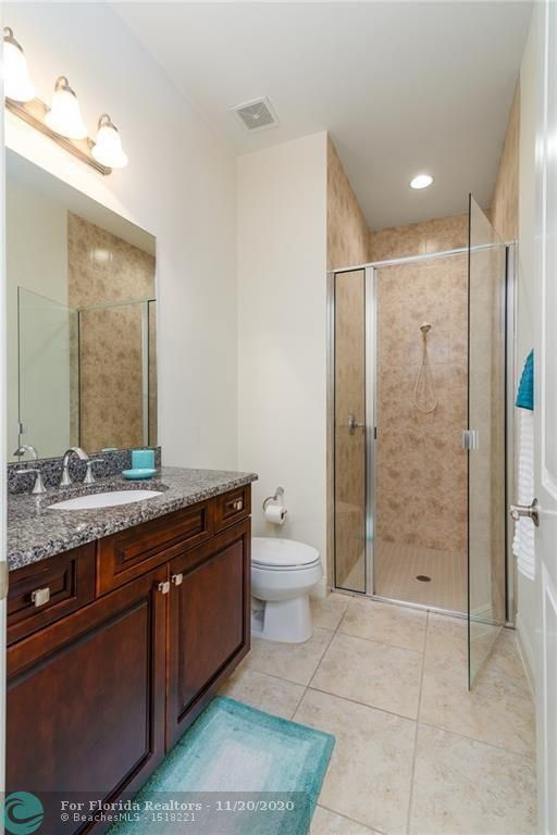 Heron Bay for Sale - 11220 NW 82nd Pl, Parkland 33076, photo 38 of 48