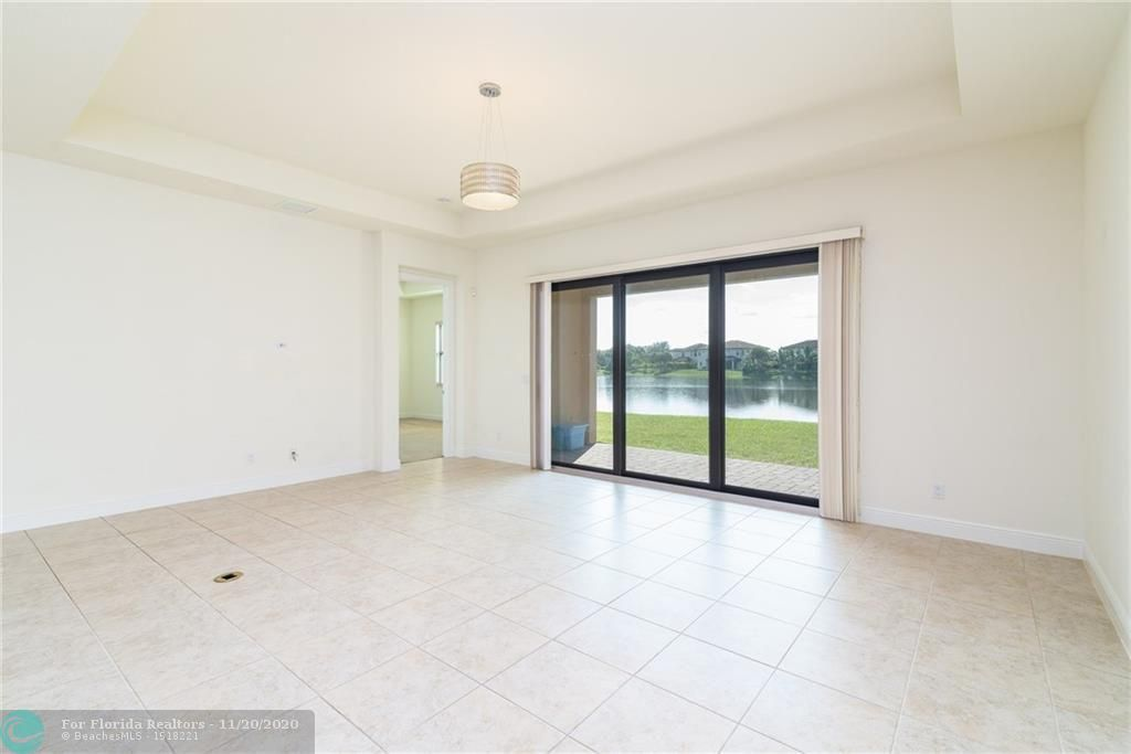 Heron Bay for Sale - 11220 NW 82nd Pl, Parkland 33076, photo 41 of 48