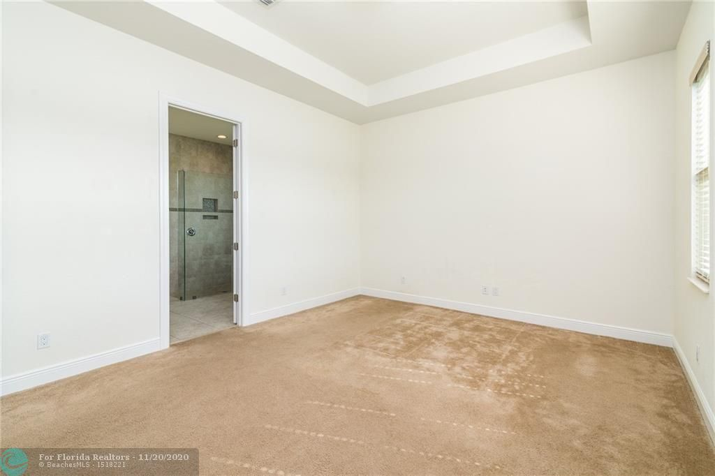 Heron Bay for Sale - 11220 NW 82nd Pl, Parkland 33076, photo 43 of 48