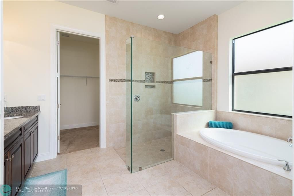 Heron Bay for Sale - 11220 NW 82nd Pl, Parkland 33076, photo 44 of 48