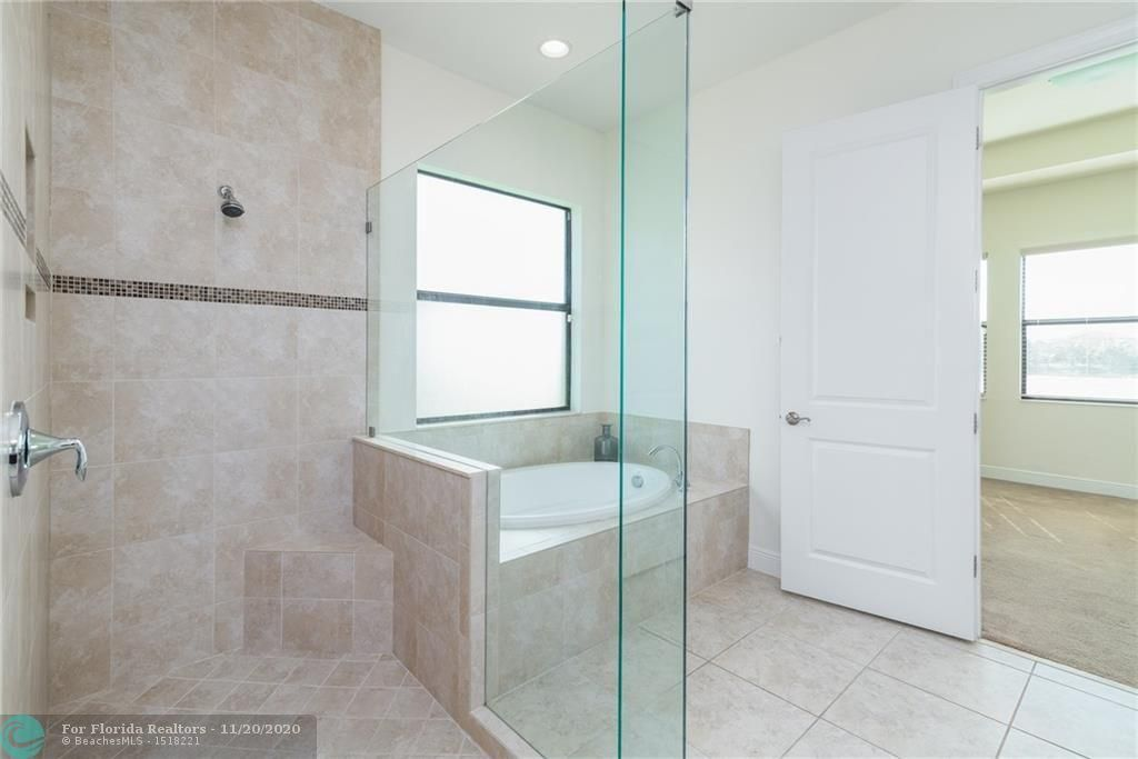 Heron Bay for Sale - 11220 NW 82nd Pl, Parkland 33076, photo 46 of 48