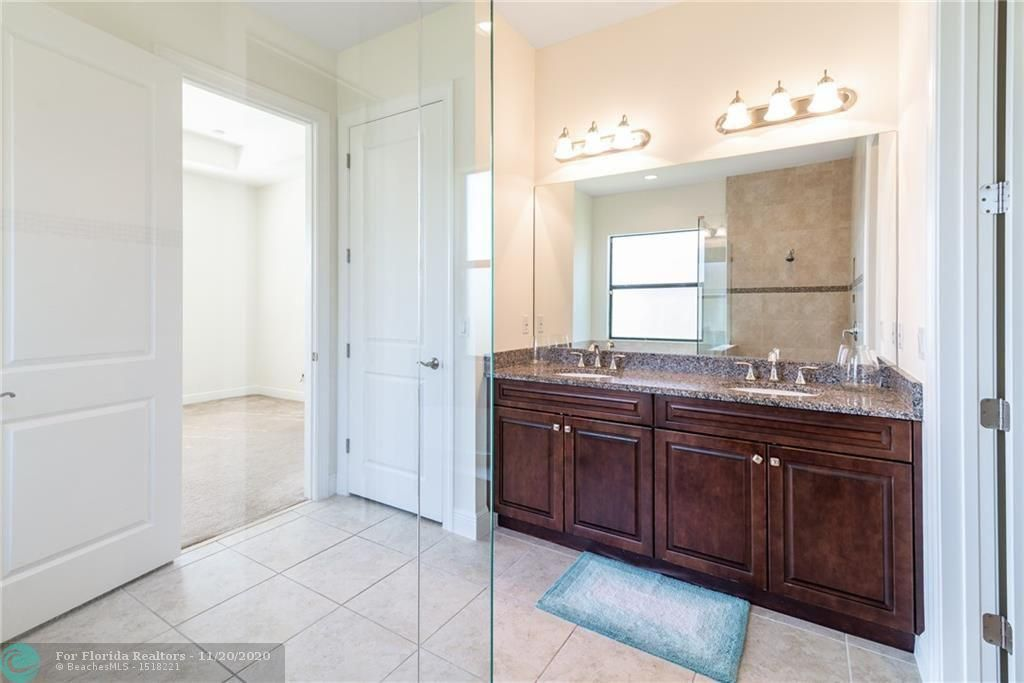 Heron Bay for Sale - 11220 NW 82nd Pl, Parkland 33076, photo 47 of 48