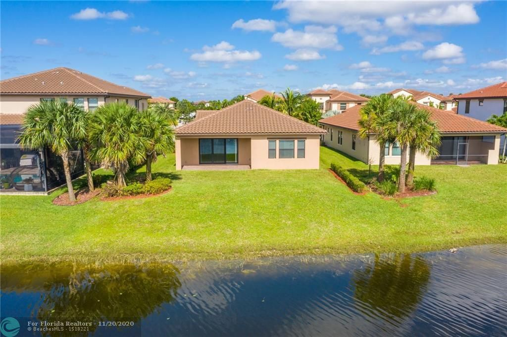 Heron Bay for Sale - 11220 NW 82nd Pl, Parkland 33076, photo 5 of 48