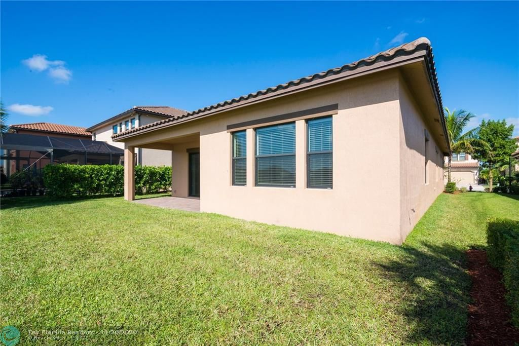 Heron Bay for Sale - 11220 NW 82nd Pl, Parkland 33076, photo 7 of 48