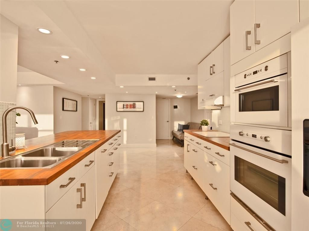 Summit for Sale - 1201 S Ocean Dr, Unit 1212N, Hollywood 33019, photo 10 of 52