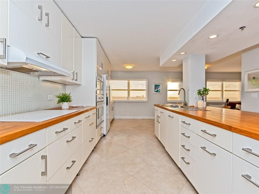 Summit for Sale - 1201 S Ocean Dr, Unit 1212N, Hollywood 33019, photo 11 of 52