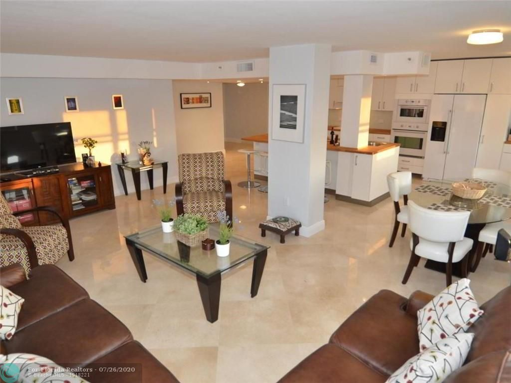Summit for Sale - 1201 S Ocean Dr, Unit 1212N, Hollywood 33019, photo 13 of 46