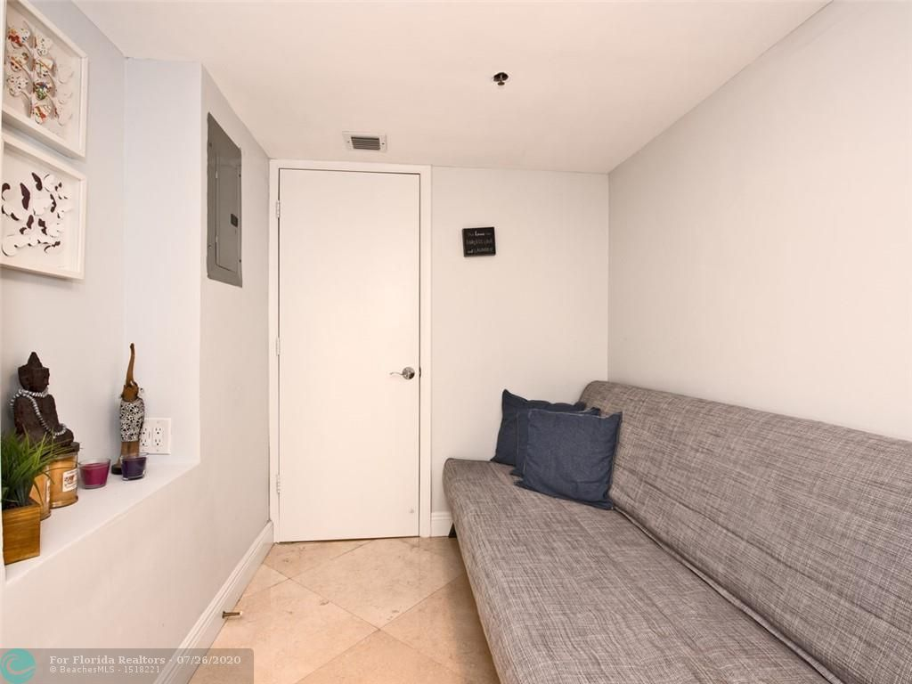 Summit for Sale - 1201 S Ocean Dr, Unit 1212N, Hollywood 33019, photo 14 of 46
