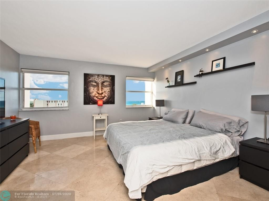 Summit for Sale - 1201 S Ocean Dr, Unit 1212N, Hollywood 33019, photo 16 of 46