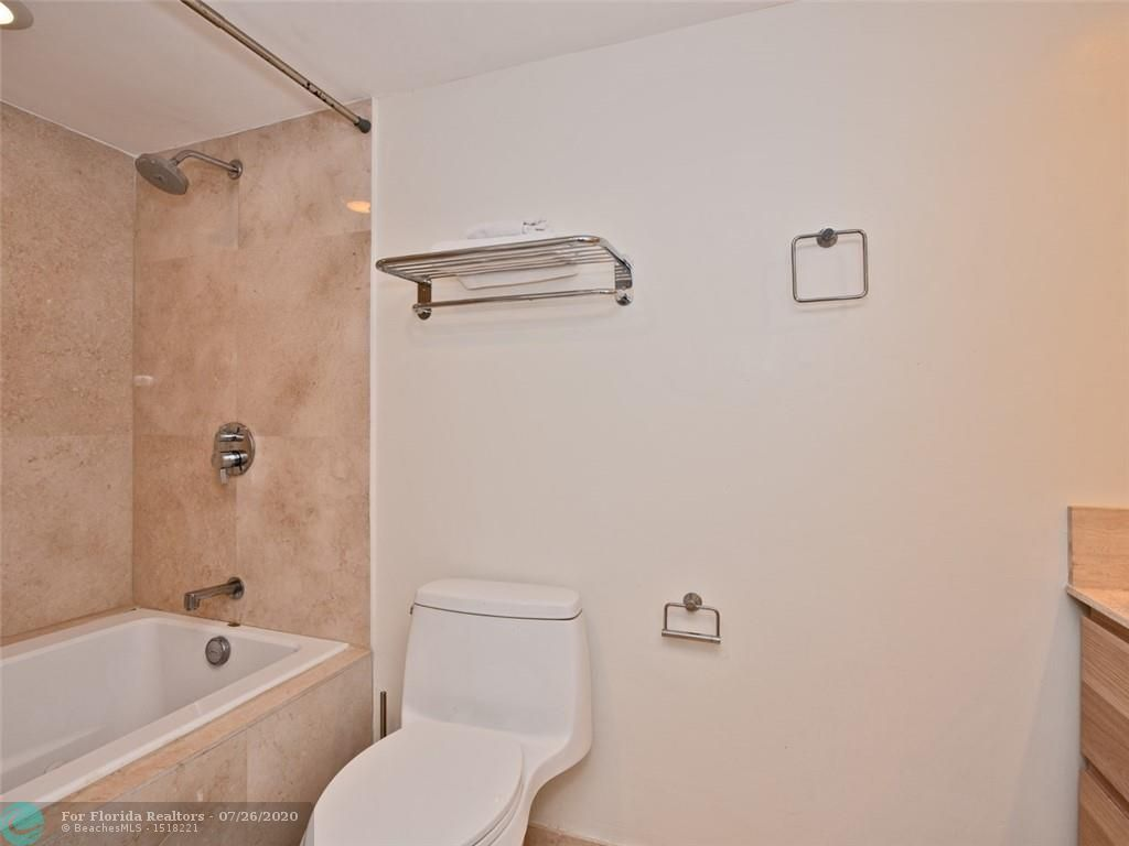 Summit for Sale - 1201 S Ocean Dr, Unit 1212N, Hollywood 33019, photo 17 of 52