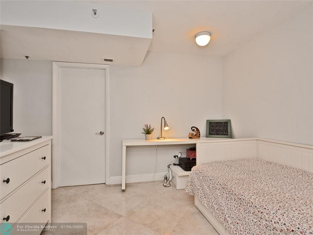 Summit for Sale - 1201 S Ocean Dr, Unit 1212N, Hollywood 33019, photo 19 of 52