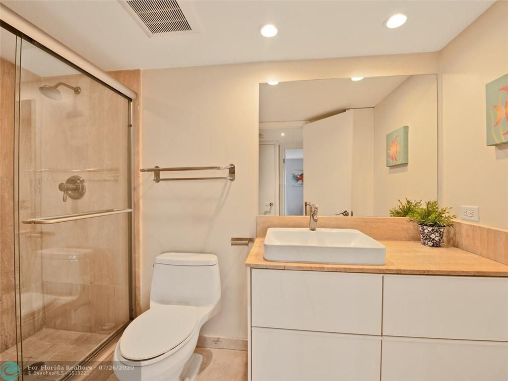 Summit for Sale - 1201 S Ocean Dr, Unit 1212N, Hollywood 33019, photo 21 of 46