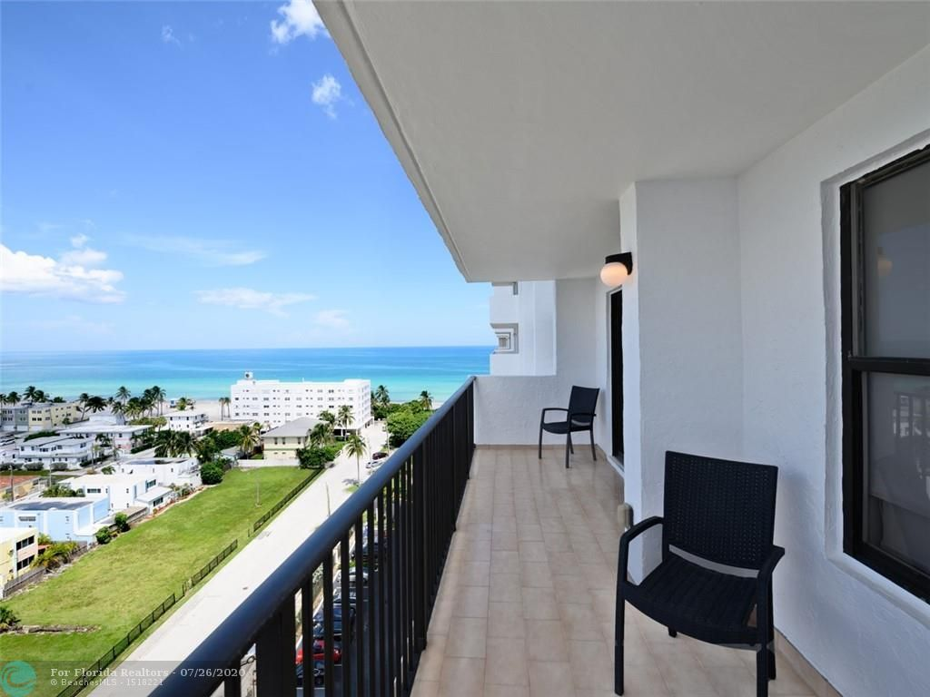 Summit for Sale - 1201 S Ocean Dr, Unit 1212N, Hollywood 33019, photo 22 of 52