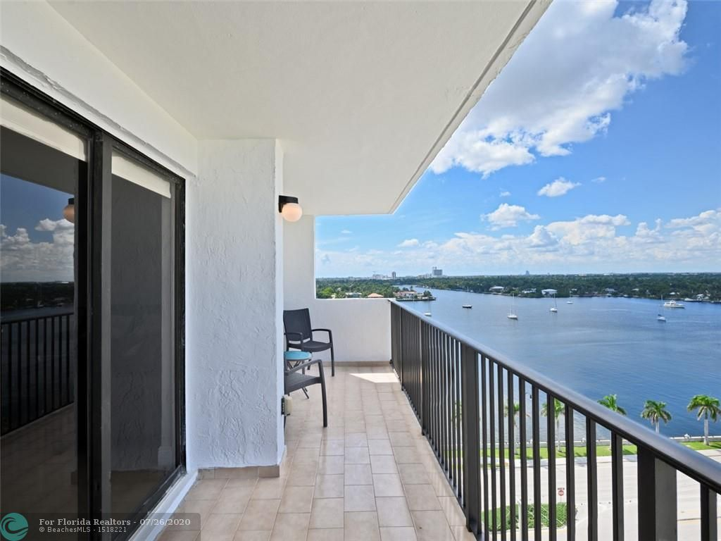 Summit for Sale - 1201 S Ocean Dr, Unit 1212N, Hollywood 33019, photo 23 of 46