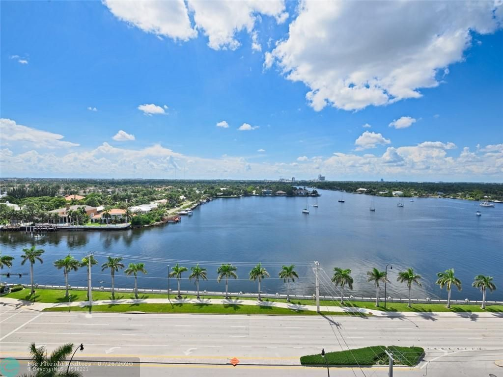 Summit for Sale - 1201 S Ocean Dr, Unit 1212N, Hollywood 33019, photo 24 of 52