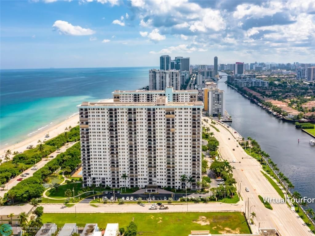 Summit for Sale - 1201 S Ocean Dr, Unit 1212N, Hollywood 33019, photo 30 of 52
