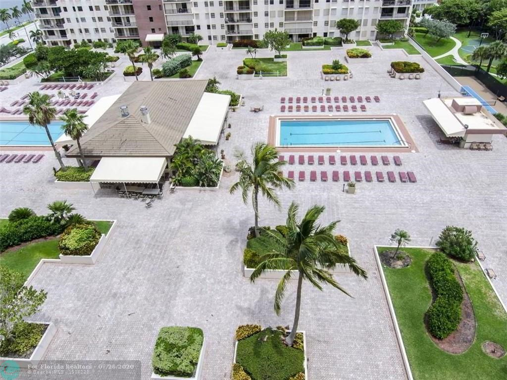 Summit for Sale - 1201 S Ocean Dr, Unit 1212N, Hollywood 33019, photo 31 of 52