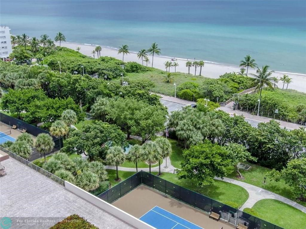 Summit for Sale - 1201 S Ocean Dr, Unit 1212N, Hollywood 33019, photo 32 of 46