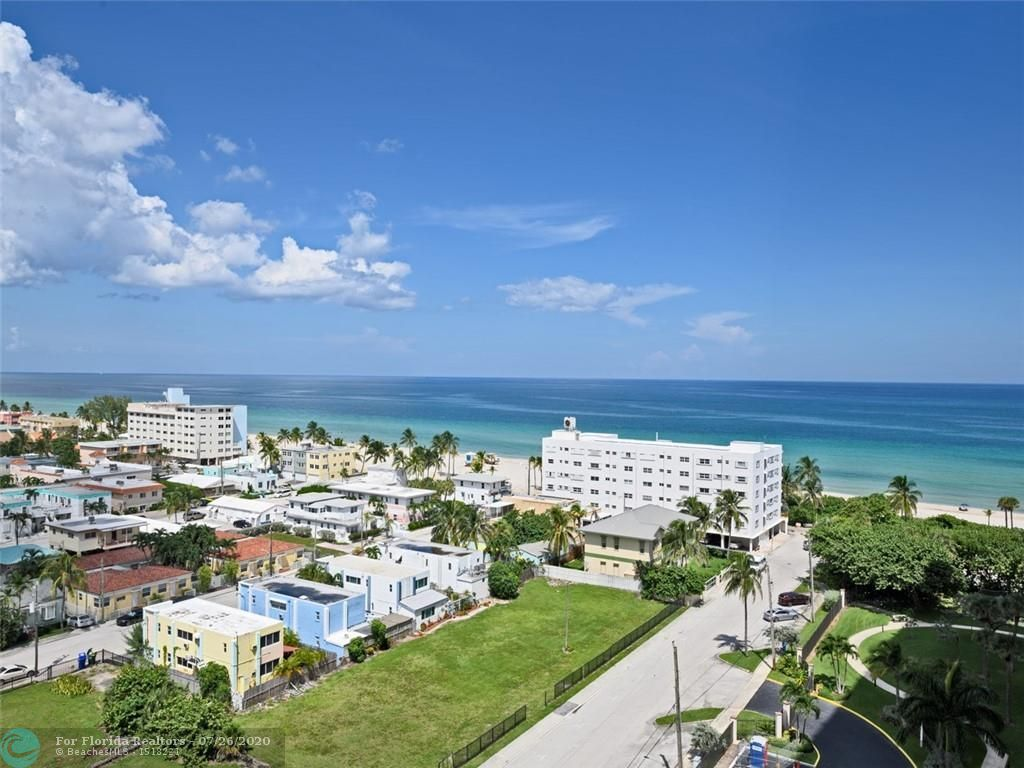 Summit for Sale - 1201 S Ocean Dr, Unit 1212N, Hollywood 33019, photo 34 of 46