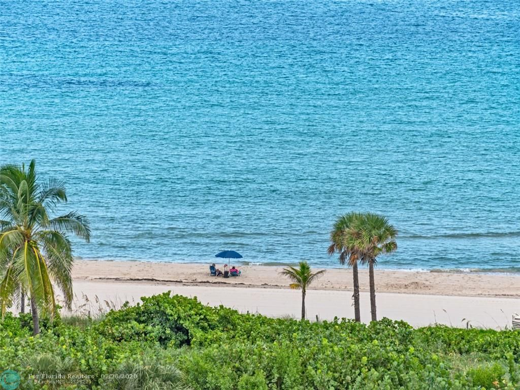 Summit for Sale - 1201 S Ocean Dr, Unit 1212N, Hollywood 33019, photo 36 of 46