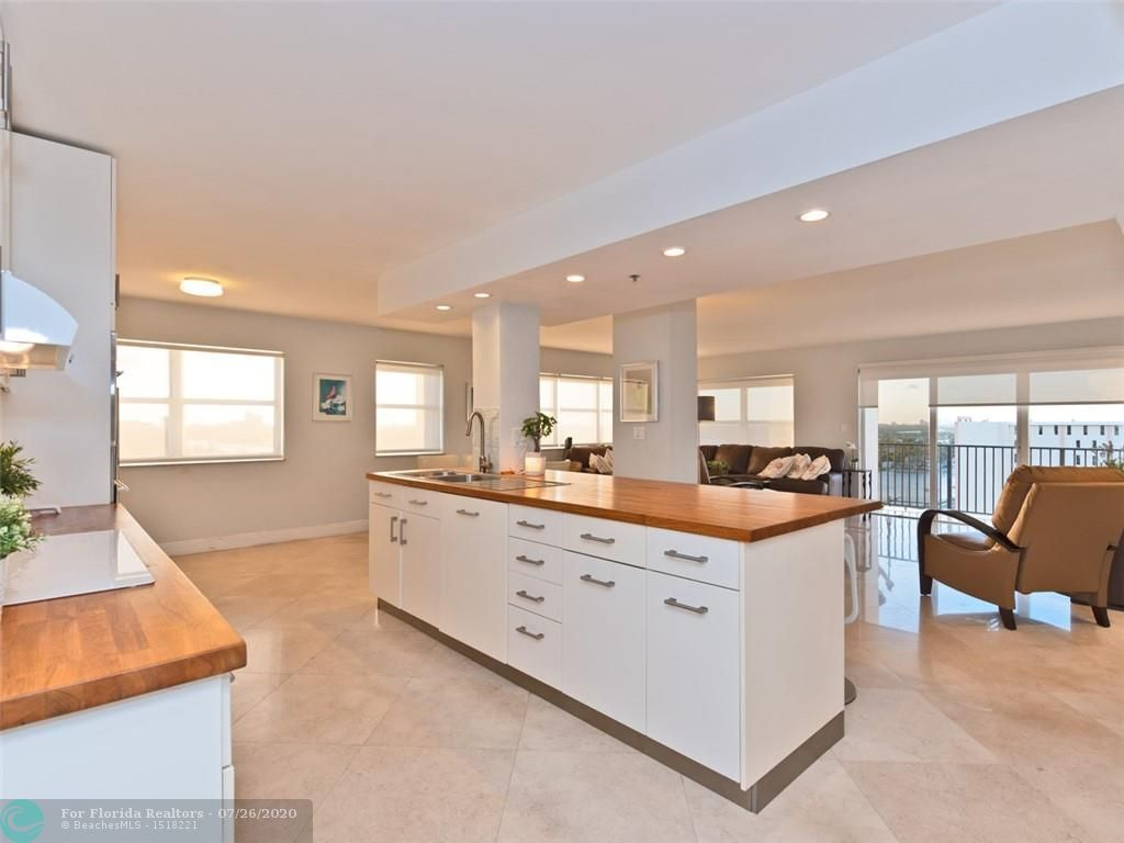 Summit for Sale - 1201 S Ocean Dr, Unit 1212N, Hollywood 33019, photo 6 of 46