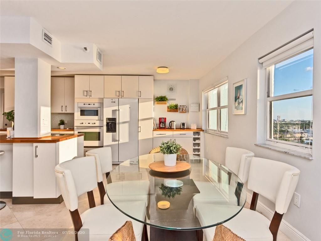 Summit for Sale - 1201 S Ocean Dr, Unit 1212N, Hollywood 33019, photo 9 of 52