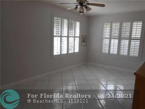 Hollywood Beach Park No 2 for Sale - 800 NATURE'S COVE RD, Dania 33004, photo 14 of 47