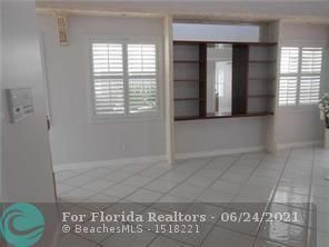 Hollywood Beach Park No 2 for Sale - 800 NATURE'S COVE RD, Dania 33004, photo 15 of 47