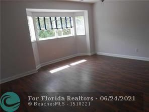 Hollywood Beach Park No 2 for Sale - 800 NATURE'S COVE RD, Dania 33004, photo 18 of 47