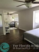 Hollywood Beach Park No 2 for Sale - 800 NATURE'S COVE RD, Dania 33004, photo 20 of 47