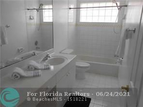 Hollywood Beach Park No 2 for Sale - 800 NATURE'S COVE RD, Dania 33004, photo 24 of 47