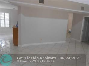 Hollywood Beach Park No 2 for Sale - 800 NATURE'S COVE RD, Dania 33004, photo 29 of 47