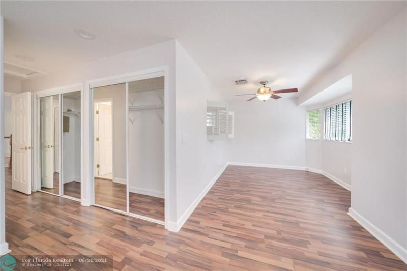 Hollywood Beach Park No 2 for Sale - 800 NATURE'S COVE RD, Dania 33004, photo 32 of 47