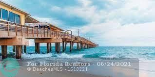 Hollywood Beach Park No 2 for Sale - 800 NATURE'S COVE RD, Dania 33004, photo 37 of 47