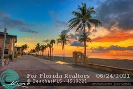 Hollywood Beach Park No 2 for Sale - 800 NATURE'S COVE RD, Dania 33004, photo 38 of 47
