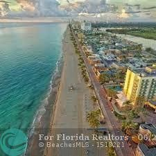 Hollywood Beach Park No 2 for Sale - 800 NATURE'S COVE RD, Dania 33004, photo 39 of 47