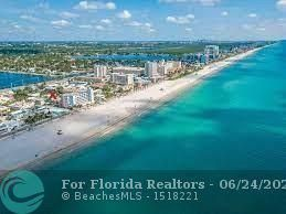 Hollywood Beach Park No 2 for Sale - 800 NATURE'S COVE RD, Dania 33004, photo 41 of 47