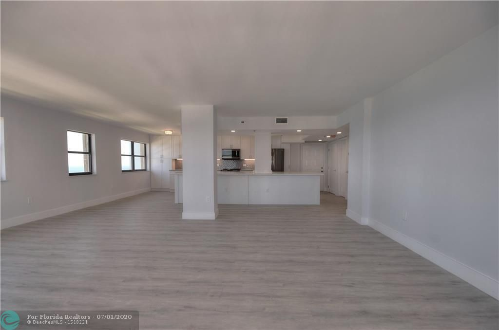 Summit for Sale - 1201 S Ocean Dr, Unit 1801 S, Hollywood 33019, photo 13 of 50