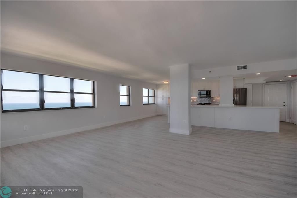 Summit for Sale - 1201 S Ocean Dr, Unit 1801 S, Hollywood 33019, photo 14 of 50