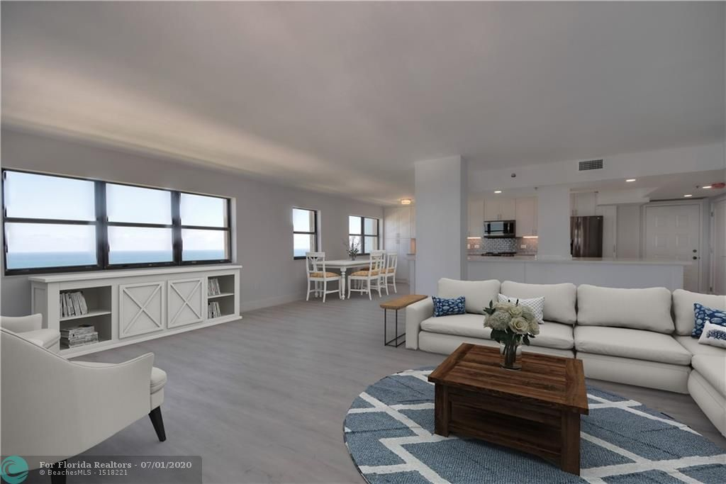 Summit for Sale - 1201 S Ocean Dr, Unit 1801 S, Hollywood 33019, photo 15 of 50