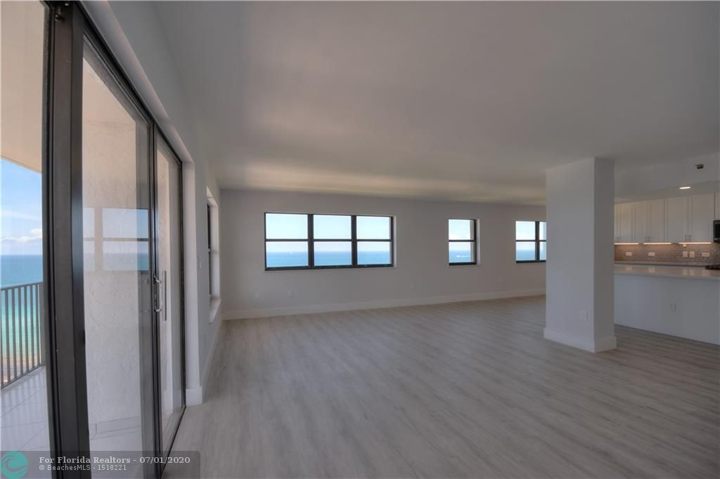 Summit for Sale - 1201 S Ocean Dr, Unit 1801 S, Hollywood 33019, photo 16 of 50