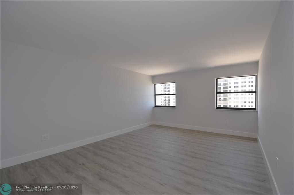 Summit for Sale - 1201 S Ocean Dr, Unit 1801 S, Hollywood 33019, photo 18 of 46
