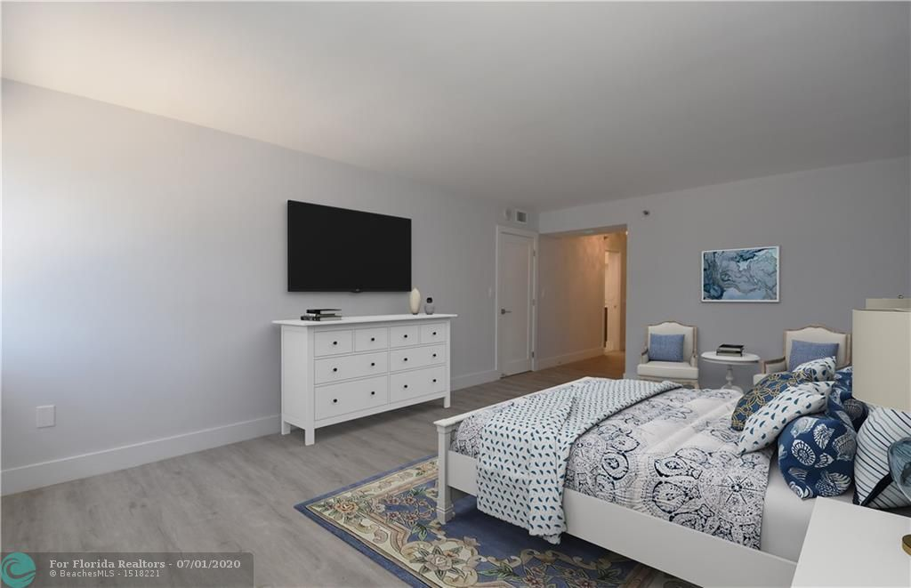 Summit for Sale - 1201 S Ocean Dr, Unit 1801 S, Hollywood 33019, photo 22 of 50